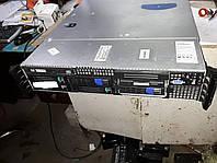Сервер Geroy