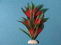 """Растение серии """"Sunny"""" AP-096C, 20см"""