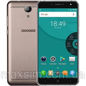 Смартфон Doogee X7 pro