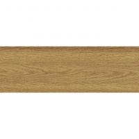 Плинтус напольный # 102 Дуб доска медовый SAN DECOR 21x56x2500 мм