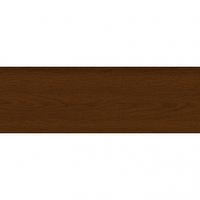 Плинтус напольный # 103 Дуб опаленный SAN DECOR 21x56x2500 мм