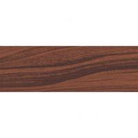 Плинтус напольный # 101 Дуб Флоренция SAN DECOR 21x56x2500 мм
