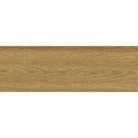 Плинтус с кабель-каналом # 202 Дуб доска медовый SAN DECOR Comfort 22x56x2500 мм