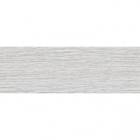 Плинтус с кабель-каналом # 205 Дуб кортина SAN DECOR Comfort 22x56x2500 мм