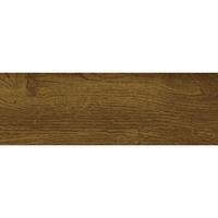 Плинтус с кабель-каналом # 215 Капри SAN DECOR Comfort 22x56x2500 мм