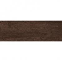 Плинтус с кабель-каналом # 218 Дуб колониальный SAN DECOR Comfort 22x56x2500 мм