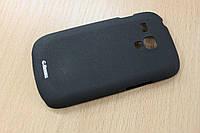 Чехол-накладка для Samsung Galaxy S3 mini GT-I8190