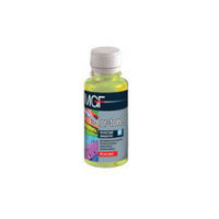 Пигментный концентрат MGF Color - tone  0,1 л охра