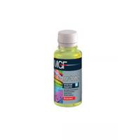 Пигментный концентрат MGF Color - tone  0,1 л салатный