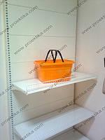 Торговое оборудование для продуктовых магазинов на заказ