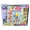 Игровой набор Hasbro LPS Зоомагазин B5478 Littlest Pet Shop Pet Shop