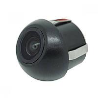 Камера заднего/переднего вида iDial TCD-2