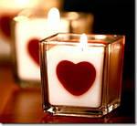 Поздравляем с наступающим Днем Святого Валентина!