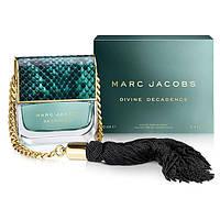 Marc Jacobs Decadence edp 50 ml. оригінал