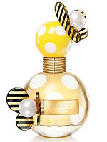 Marc Jacobs Honey edp 100 ml. w оригинал Тестер