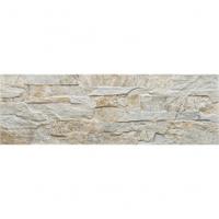 Плитка для фасада Stone ARAGON DESERT 8808 Strukturalna 450x150x9