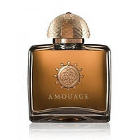 Женские духи Amouage Dia edp 100 ml