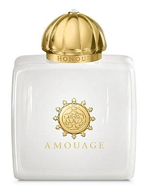 Женские духи Amouage Honour Woman edp 100 ml, фото 2