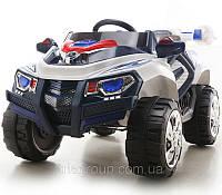 Купить детский электромобиль Range rover