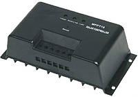 Контроллер заряда MPPT20 (12/24 В)