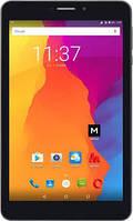 "Планшет Nomi C070010 Corsa 7 3G (C070010 Corsa 7 ""3G 16GB Dark Grey) Grey (7"" (1280х800) IPS, MediaTek MT8321"