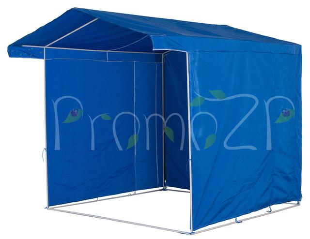 палатки на выставку, купить торговую палатку, палатки купить, куплю палатку,