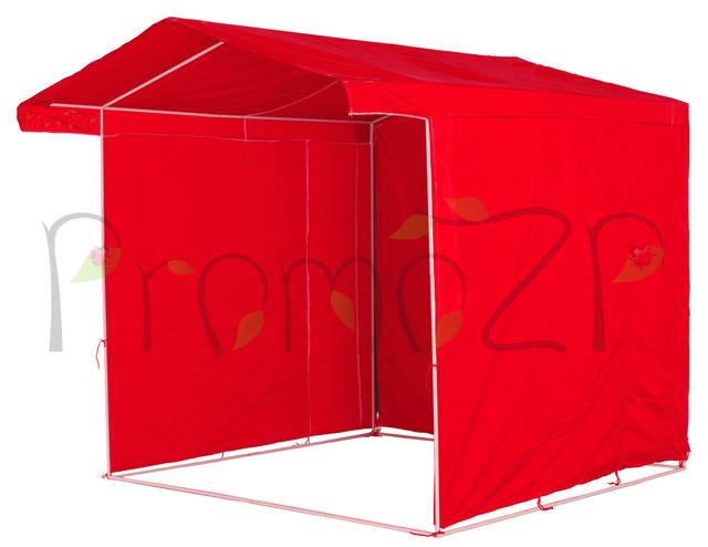 палатки киев, палатки для торговли киев, купить палатку торговую, интернет магазин палатки, тенты палатки,