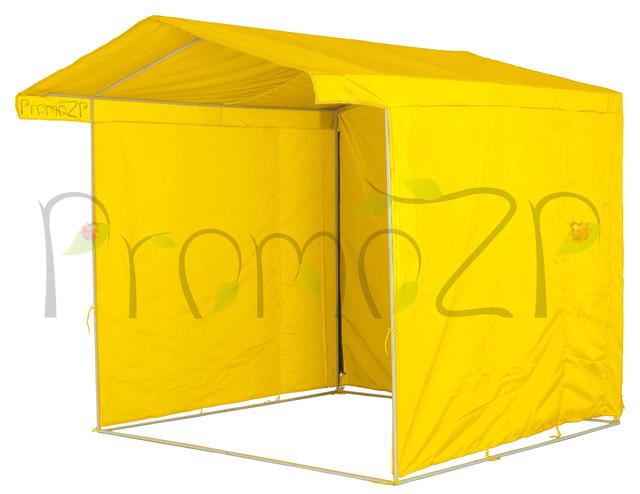 палатки агитационные купить, шатры для дачи, купить шатер, палатка купить киев, тент, купити палатку, агитационные палатки киев,