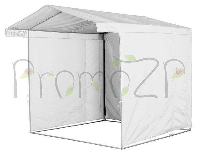 печать на палатках, торговые палатки купить киев, палатка шатер, палатки для выставки, палатки цена,