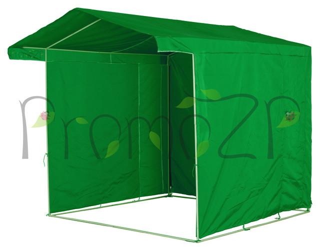 купить палатку в одессе, аренда палатки, палатка для торговли бытовой техникой, торговые палатки б у, палатки с усиленным каркасом, торговая палатка купить, палатки тенты, рекламные палатки,