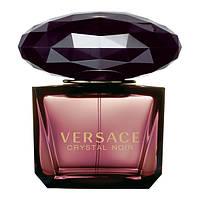 Женские духи Versace Crystal Noir edt 90ml