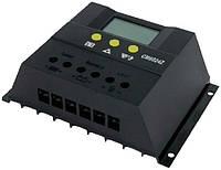 Контроллер заряда ACM6024Z (60 А)