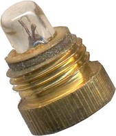 СМ3-0.6   лампа,     цоколь.1-М8-1
