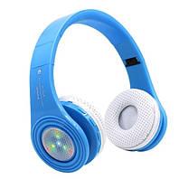 Bluetooth - наушники STN-19