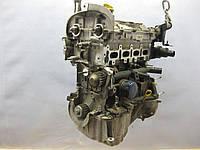 Двигатель Mitsubishi L 200 / Triton 3.2 DI-D 4WD, 2012-2013 тип мотора 4M41