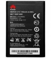 Аккумулятор для HB5F2H  Huawei 4G  E5375 EC5377 1780MAH