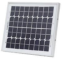 Монокристаллические солнечные батареи ALM-10M