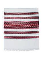 Тканый свадебный рушник «Традиционный», фото 1