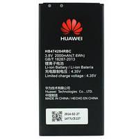 Аккумулятор для HB474284RBC Huawei G620 C8816 C8816D G601 8816 8816D