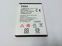 Аккумулятор для МТС Smart Start LI3712T42P3H634445 ZTE  V815W 1200