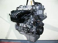 Двигатель Mitsubishi Delica D2 1.2, 2011-today тип мотора K12B