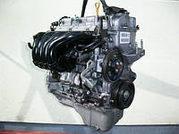 Двигун Suzuki Splash 1.2 VVT, 2012-today тип мотора K12B, фото 1