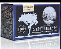 Gentleman Чайный напиток для укрепления мужского здоровья