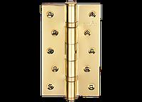 Петля для дверей стальная универсальная разборная НЕ-120 PB