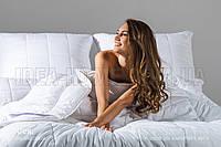 Одеяло летнее Air Dream Premium 200*220