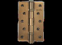 Петля для дверей стальная универсальная разборная НЕ-120 PCF
