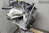 Двигатель Mitsubishi ASX 1.6, 2010-today тип мотора 4A92