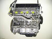 Двигатель Mitsubishi ASX 1.8, 2010-today тип мотора 4B10