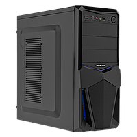Системный блок РЕГАРД RE0320 (Intel Core i3-6300 3.8GHz/GeForce GT 730, 2GB/16GB DDR4/1TB HDD/БП 550W)