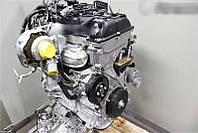 Двигатель Mitsubishi Lancer Saloon 1.8 DI-D, 2010-today тип мотора 4N13